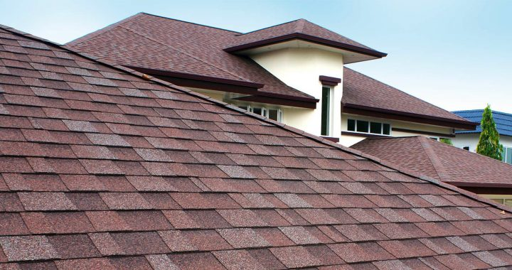 Find roof replacement Athens AL Costs – Getting the Numbers Right